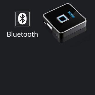 Bluetooth замки по телефону