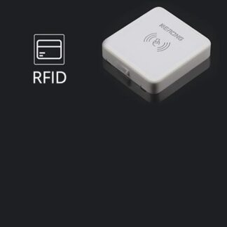 Электронные rfid замки по картам