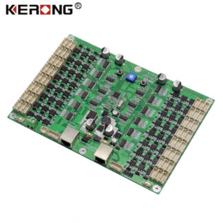 Плата управления Kerong KR-CU-48-OEM