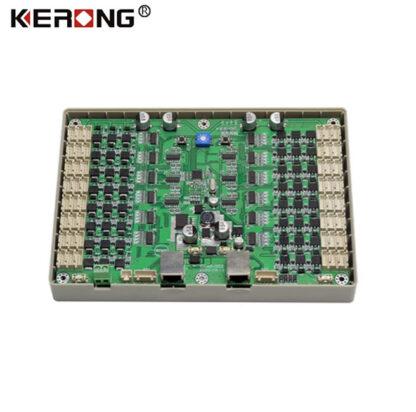 Плата управления Kerong KR-CU-48-BOX