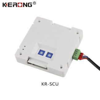 Плата управления KR-SCU KERONG